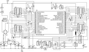 car trailer wiring diagram uk car printable wiring diagram wiring schematics for dreamcast controller