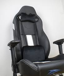 For the price, the corsair t3 gaming chair is a great value. Test Corsair T2 Road Warrior Hardware Journal Results From 1