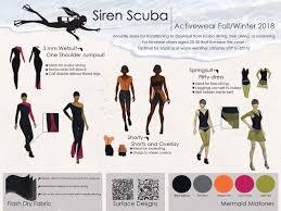 Ms University Fashion Designing Fashion Design Masters Degree Online School Style
