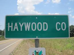 430 haywood countians without work in october