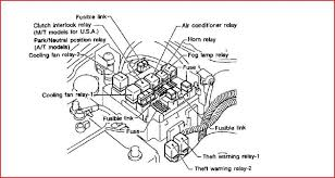1995 nissan pathfinder starter relay location vehiclepad 2007 2001 pathfinder starter relay 2001 database wiring diagram