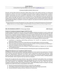 essays on martin luther and the reformation creative resume     Sample and Example Resume