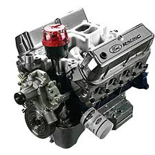 Edelbrock Victor Series Aluminum Water Pump For 1965 1967 Ford 260 besides  likewise Ford Crate Engine   eBay additionally 31 best Ford Crate Engines images on Pinterest   Crate engines furthermore  further  furthermore Ford 8 Cylinder Remanufactured Engines besides Find the Perfect Turn Key Engine for Your Mustang Project additionally A Guide to Ford Performance Parts Crate Engines   OnAllCylinders additionally Ford Racing Parts  Mustang Power Packs  Crate Engines  Motors additionally 302 Ford Engine   302 Ford Crate Engines for Sale. on ford 260 crate engine