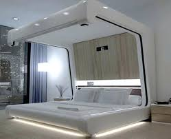 contemporary canopy bedgreat contemporary canopy bed with bedroom bedroom modern  canopy bed contemporary canopy bed contemporary