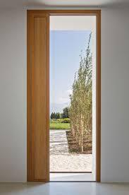Best 25+ Wooden window frames ideas on Pinterest | Farmhouse cooling racks,  Old window ideas and Beach style cooling racks