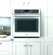 24 inch wall oven gas convertible gas wall ovens the home depot inch double oven electric