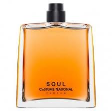 Женские <b>духи Costume National Soul</b>, купить парфюм и ...