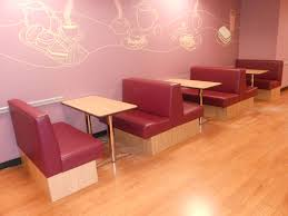 dining booth furniture. standard booth seating ! dining furniture