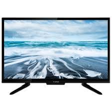 <b>Телевизоры</b> — купить на Яндекс.Маркете