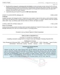 mcse resume samples academic editing essay thesis and dissertation services mcsa