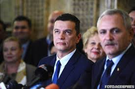 Image result for GRINDEANU