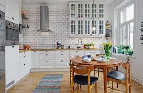 Всему свое место: 30 блестящих идей хранения на кухне ...