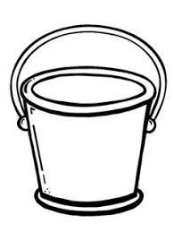 Small Picture I AM A BUCKET FILLER Coloring Page bucketfilling Activities