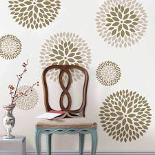 Self Adhesive Vinyl Temporary Removable Wallpaper Wall By Betapet Removable Wall Adhesive