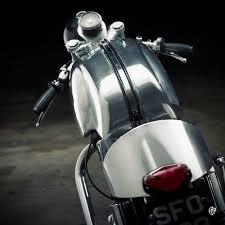 freddie cooper triton bike exif