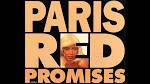 Promises album by Paris Red
