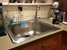 stunning shaped kitchen sink ideas with seat pads handles best unique taste pictures trends full size of corner unit decoration collection excellent and