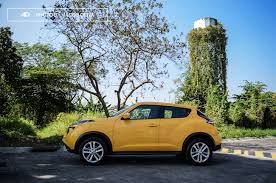 2018 nissan juke philippines. wonderful 2018 when it comes to driving performance the juke behaved like a sedan  although not as sporty its looks with light steering and responsive 16l engine  inside 2018 nissan juke philippines
