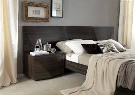 italy furniture brands. Rossetto Furniture | Italian Contemporary Bedroom Modern  Leather Italy Furniture Brands R