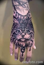 фото красивые легкие тату 12082019 048 Beautiful Light Tattoos