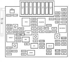 wiring diagram for 92 honda accord radio wiring 92 honda accord radio wiring harness wirdig on wiring diagram for 92 honda accord radio