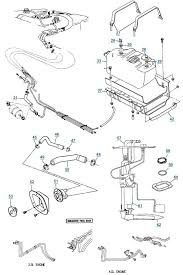 1997 2006 Jeep TJ  plete Exhaust System   Mufflers  Gaskets further  additionally Parts  ®   Jeep SWITCH PartNumber 4602935AC additionally Jeep Wrangler TJ Soft Top Parts  '97 '06    Quadratec moreover Bump Steer Explained   Quadratec as well 22 best Jeep YJ Parts Diagrams images on Pinterest   Jeep wrangler as well XJ Cherokee Replacement Suspension   4 Wheel Parts also TJ Wrangler Suspension and Steering   4 Wheel Parts likewise TJ Wrangler 2 5L 4 Cylinder Engine Parts   4 Wheel Parts besides Parts  ®   Jeep STEERING GEAR AND LINKAGE STEERING LINKAGE together with Jeep Cherokee XJ Suspension Parts  '84 '01    Quadratec. on oem jeep wrangler steering parts diagram