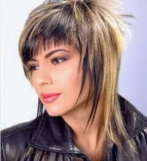 Coupe Courte Cheveux Crépus Femme