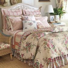 bedding awesome turquoise bedding also with a sets king