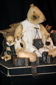 285 best Teddy Bears images on Pinterest