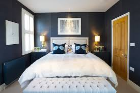 small apartment bedroom designs. Selecting The Finest Apartment Bedroom Decorating Ideas | Wanderpolo Decors Small Designs