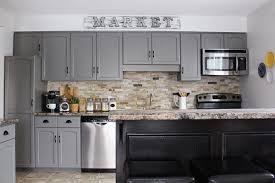 interior design painting kitchen cabinets color ideas pictures best gray paint colors for kitchen