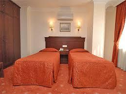 Image result for golden horn hotel