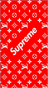 HD Hypebeast IPhone Wallpapers On ...