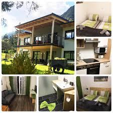 Nature Fun Apartments Lake Pressegg Austria Bookingcom