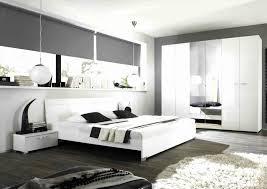 Schlafzimmer Einrichten Dachschräge Genial 20 Luxus Dachschräge
