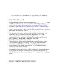 Word Journal Templates Under Fontanacountryinn Com