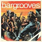 Bargrooves Soulful Sessions, Vol. 2