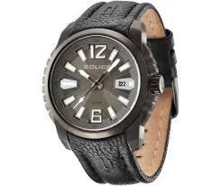 "police watches the watch superstoreâ""¢ official uk stockist police men s survivor watch"
