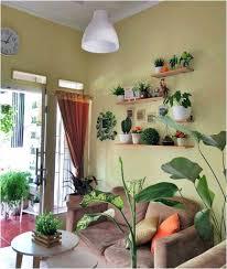 Wohnzimmer Gemütlich Gestalten Beste Meinung Zu
