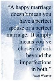 Happy Marriage Quotes Unique A Happy Marriage Pinterest Happy Marriage Quotes Marriage And