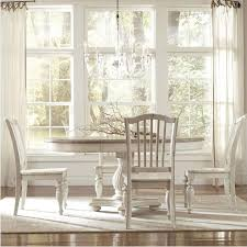 large size of white round pedestal dining table canada tretton white round dining table oslo round