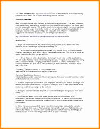Support Technician Resume It Support Technician Resume Inventions Of Spring