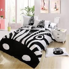 full size of bedding dazzling zebra bedding karin maki pink beddingjpg exquisite zebra bedding ywxuege