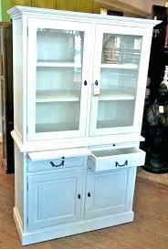 kitchen hutch kitchen buffet storage cabinet kitchen buffet and hutch buffet hutch cabinet kitchen hutch cabinets