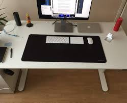 full size of desk how i made my height adjule standing desk wonderful diy motorized