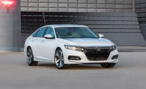 2018 honda vehicles. brilliant 2018 for 2018 honda vehicles r