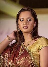 all about sania mirza a top tennis beauty from   have lost to sania mirza however as she has not won any of the tour nt this year her ranking has been fallen to 66 in the latest wta ranking