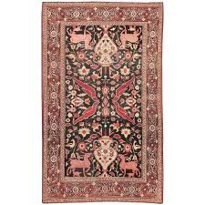 small persian rug small antique rug for at small circular rugs for small persian small persian rug