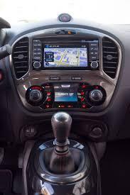 Los Angeles 2013: Nissan Juke Nismo RS - Winding Road