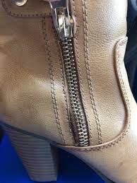 kwik shoe luggage